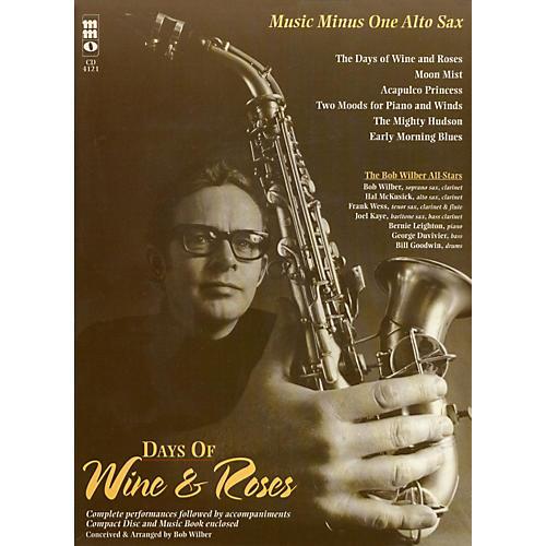 Hal Leonard Sensual Sax
