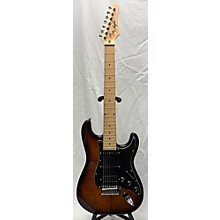 Agile Sentinal 727 Solid Body Electric Guitar
