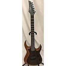 Agile Septor 625 6-string Baritone Solid Body Electric Guitar