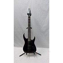 Agile Septor 727 7 String Baritone Solid Body Electric Guitar