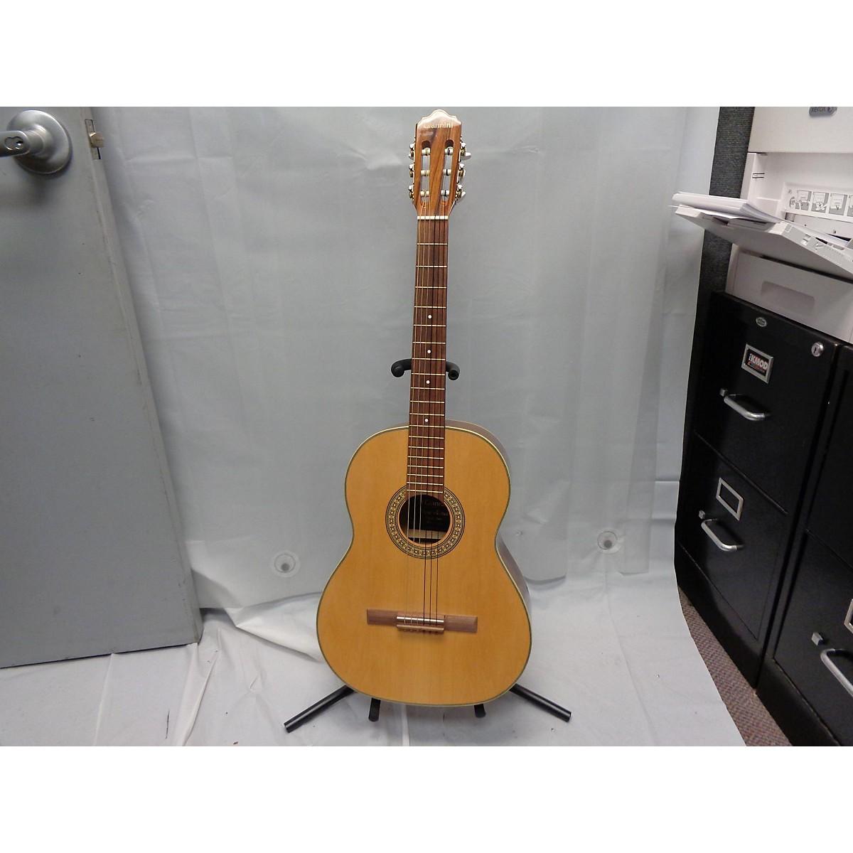 Giannini Serie Estudio Classical Acoustic Guitar