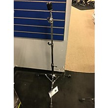 Sonor Series 100 Cymbal Stand