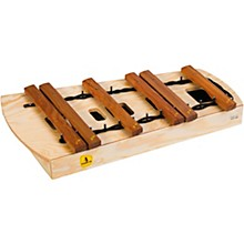 Studio 49 Series 1000 Orff Xylophones Level 1 Chromatic Alto Add-On, H-Ax 1000
