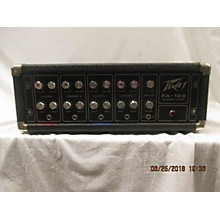 Peavey Series 120 Powered Mixer