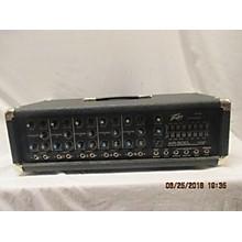 Peavey Series 260 C Powered Mixer