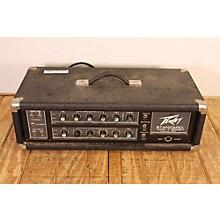 Peavey Series 260 D Powered Mixer