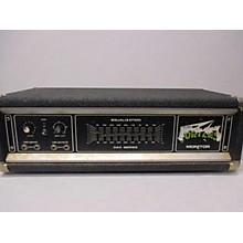 Peavey Series 260E Power Amp