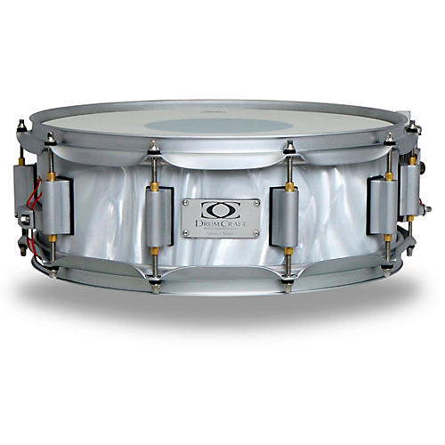 DrumCraft Series 7 Maple Snare Drum