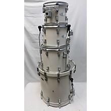 DrumCraft Series 8 5 Pc Kit Drum Kit