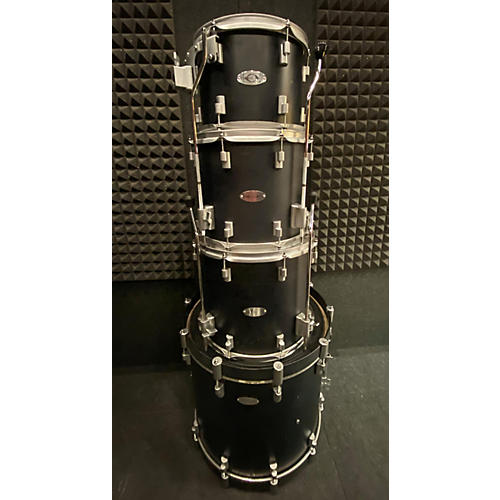 DrumCraft Series 8 Drum Kit