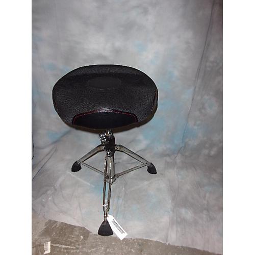 Gibraltar Series 9000 Drum Throne