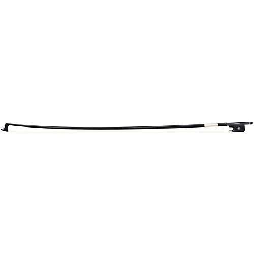 Artino Series Carbon Fiber Viola Bow