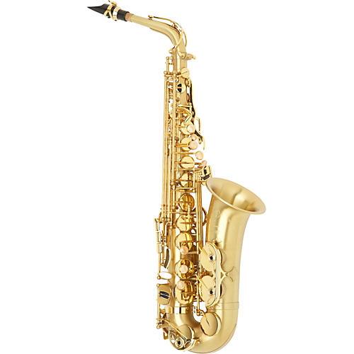Selmer Paris Series III Model 62 Jubilee Edition Alto Saxophone