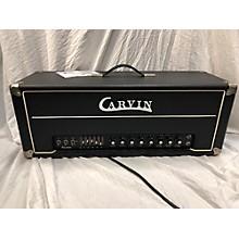 Carvin Series III Tube Guitar Amp Head
