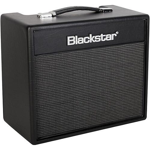 Blackstar Series One 10th Anniversary 10W Tube Guitar Combo Amp