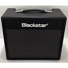 Blackstar Series One 10th Anniversary Tube Guitar Combo Amp