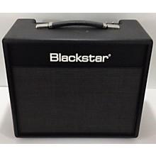 Blackstar Series One 10th Anniversary Tube Guitar Combo Amp