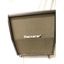 Blackstar Series One 412 Pro 240W Guitar Cabinet