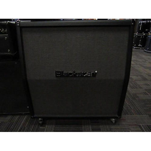 Blackstar Series One 412 Pro 240W Guitar Cabinet