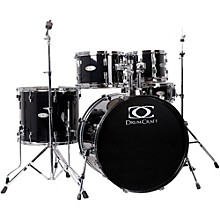 Series One 5-Piece Progressive Drum Set Jack Black