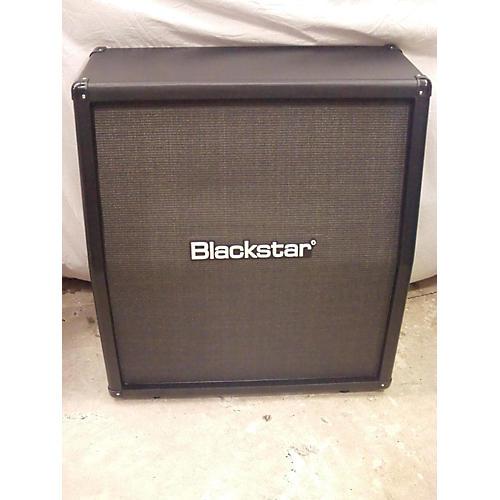 Blackstar Series One S1412A 4X12 Guitar Cabinet