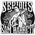 Alliance Serious Sam Barrett - Serious Sam Barrett thumbnail
