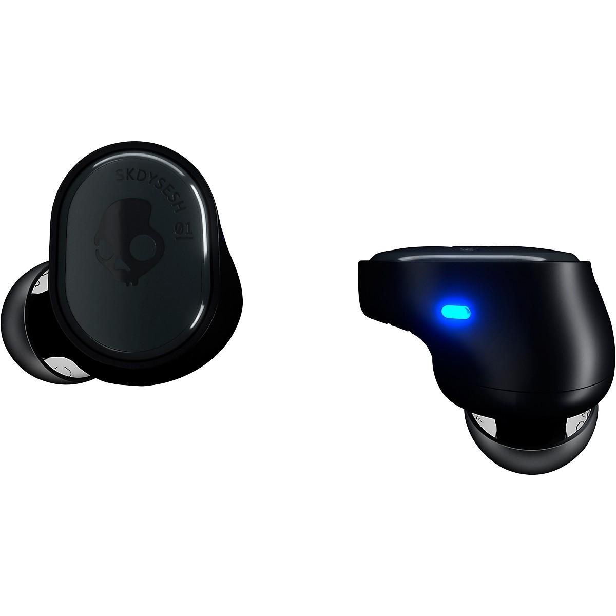 Skullcandy Sesh True Wireless Bluetooth Earbuds
