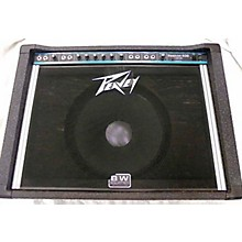 Peavey Session 400 Ltd Guitar Combo Amp