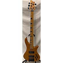 Schecter Guitar Research Session 5 Electric Bass Guitar