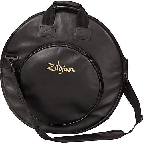 Zildjian Session Cymbal Bag