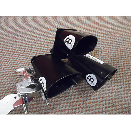 Meinl Session Line Cowbell