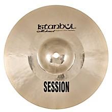 Session Series Splash 10 in.