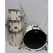 Pearl Sessions Drum Kit