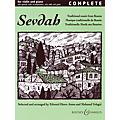 Boosey and Hawkes Sevdah - Complete (Traditional Music from Bosnia) Boosey & Hawkes Chamber Music Series thumbnail