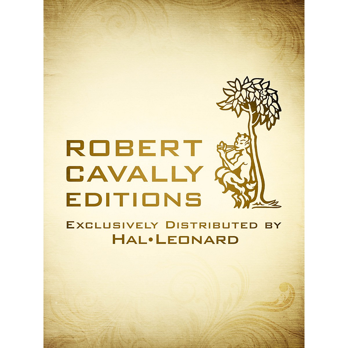 Cavally Editions Seven Original Etudes from Let's Play the Flute Robert Cavally Editions Series Composed by Robert Cavally