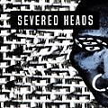 Alliance Severed Heads - Stretcher thumbnail