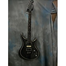 Knaggs Severn Tier 2 Solid Body Electric Guitar