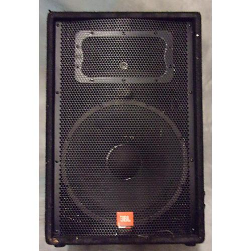 JBL Sf15 Unpowered Speaker