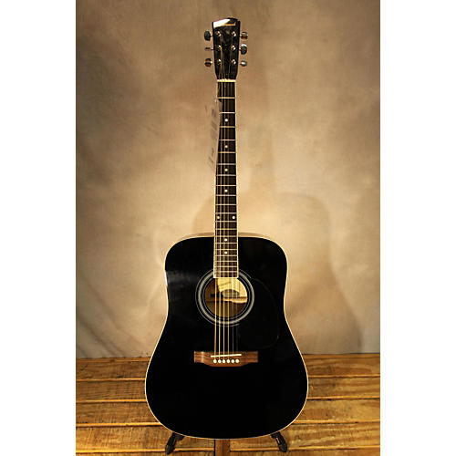 Guitar Center Savannah : used savannah sgd10 acoustic guitar guitar center ~ Vivirlamusica.com Haus und Dekorationen