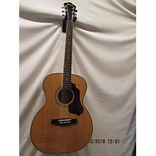Ibanez Sgt110 Acoustic Guitar