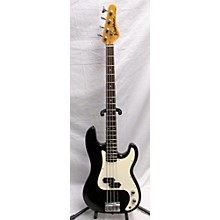 Washburn Shadow P Electric Bass Guitar