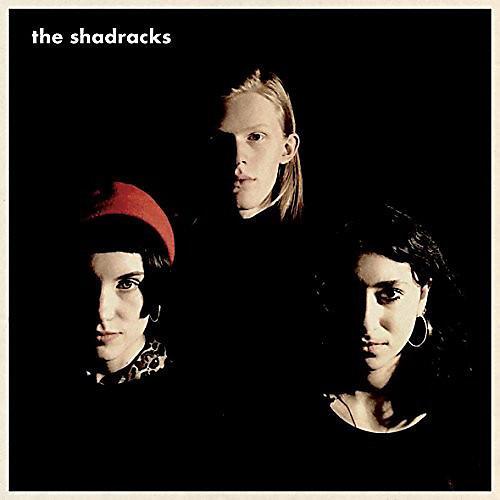 Alliance Shadracks - Shadracks