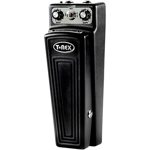 T-Rex Engineering Shafter Wah Pedal