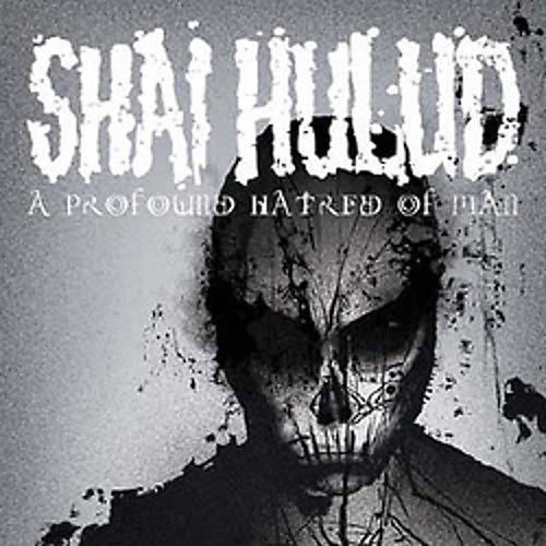 Alliance Shai Hulud - Profound Hatred of Man