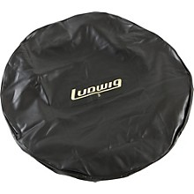 Ludwig Shallow Drop Cover for Timpani