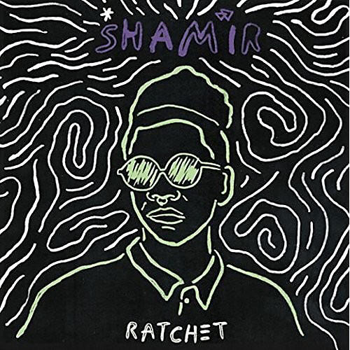 Alliance Shamir - Ratchet