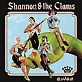 Alliance Shannon & Clams - Onion thumbnail