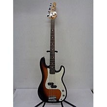 Washburn Shaow Series P Bass Electric Bass Guitar
