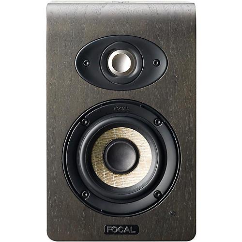 FOCAL Shape 40 Powered Studio Monitor