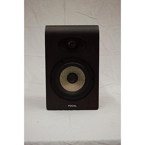 used focal shape 50 powered monitor guitar center. Black Bedroom Furniture Sets. Home Design Ideas